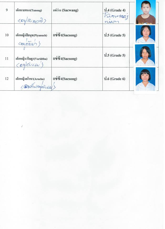 EnfantsHmongsParaines