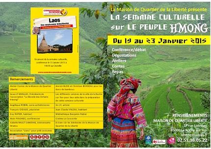 Plaquette Hmong (1)